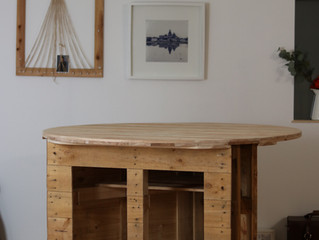 オンリーワン家具