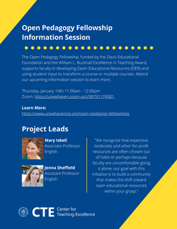 2021 Spring_CTE_OPF Info Session (1)