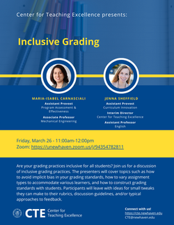 2021 Spring_CTE_Inclusive Grading (2)