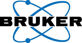 Bruker-logo_rgb_300dpi.jpg