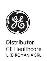 GE Healthcare Distributor.jpg