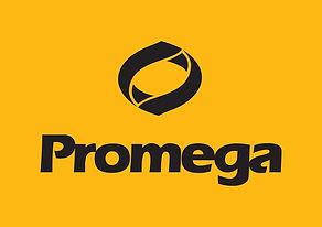 promega logo image.jpg