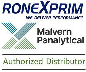 sigla RNX-MALV authorized distributor_mo