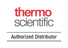 ThermoScientific_new_AuthDistributor_Log