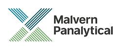 MalvernPanalytical_logo_sRGB_10cm_300dpi