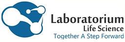 Laboratorium_300dpi.jpg
