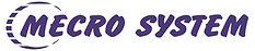 Logo Mecro System RGB 300 DPI.jpg