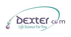 logo Dexter.jpg