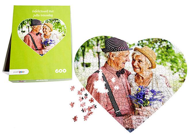 Puzzel 600 stuks hartvorm.jpg