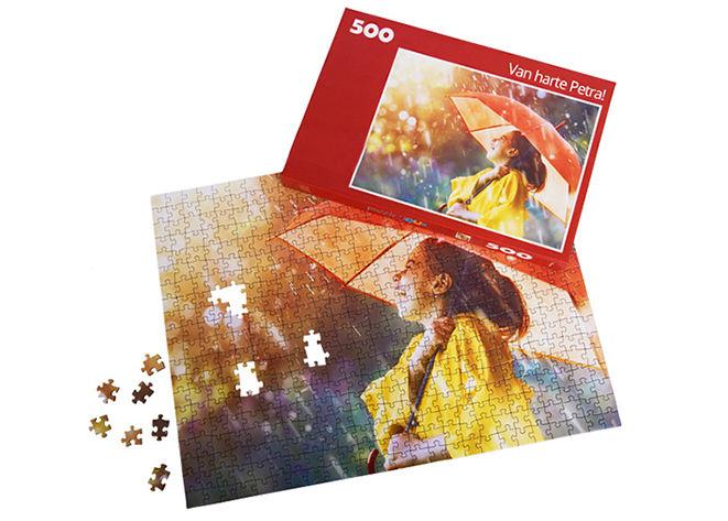 Puzzel 500 stuks.jpg