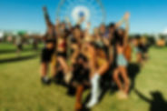 hottest-photos-from-coachella-2017-music