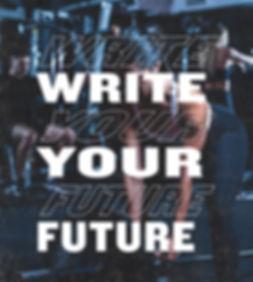 write-your-future.jpg