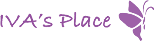 Iva's Place-logo.png
