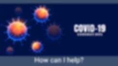Covid-19 Help.jpg