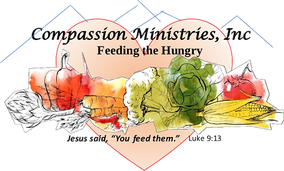 Compassion Ministries Logo.png