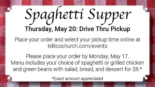 Spaghetti Supper.jpg