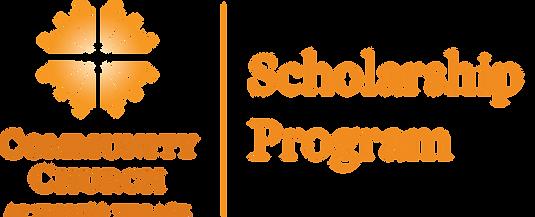 Scholarship Program.png