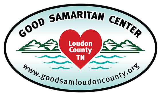 GoodSamLoudonCounty_4Color (1).png