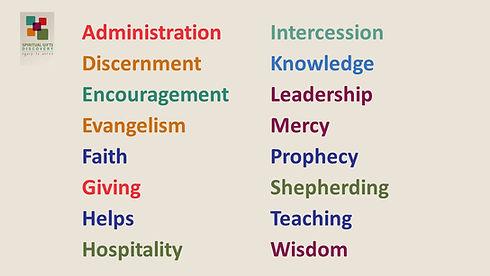 Spiritual-Gifts-List.jpg