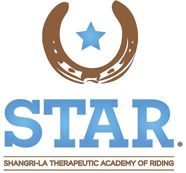 STAR Main Logo - Vertical (1).jpg
