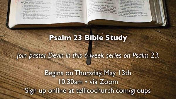 Bible Study Psalm 23.jpg