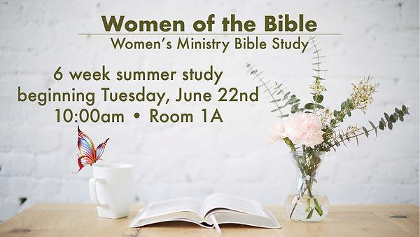 WM Bible Study.jpg