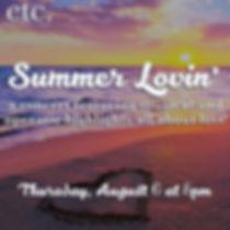 SummerLoveSquare.jpg