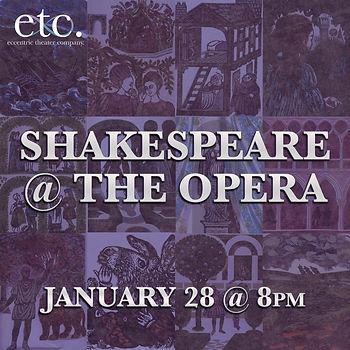 Shakespeare2021.jpg