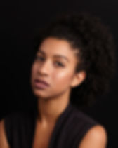 Michelle Encarnacion Headshot 1.jpg
