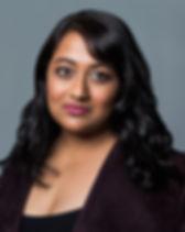2019-03-Mithuna Sivaraman Web-01.jpg
