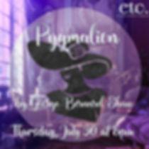 PygmalionSquare.jpg