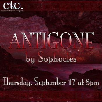 AntigoneSquare.jpg