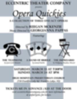 OperaQuickiesPoster.jpg