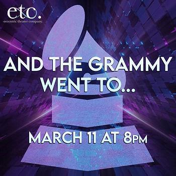 GrammySquare.jpg