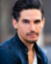 Juan Cardenas - Headsot 2018 [High Res].