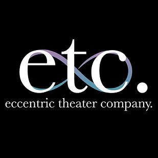 ETC2020.jpg
