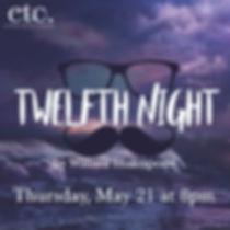 TwelfthNightSquare.jpg