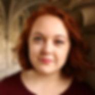 Jessica Matthews headshot  .jpg
