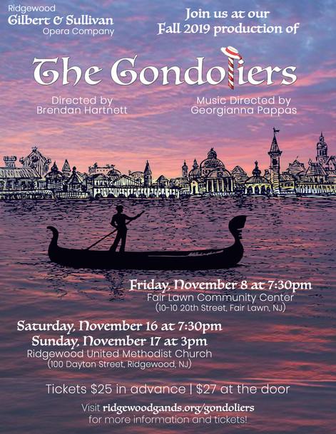 gondoliers-poster9.25.jpg