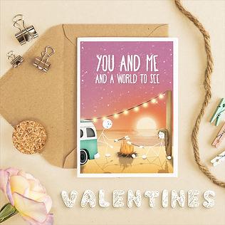 VALENTINES-WEB.jpg