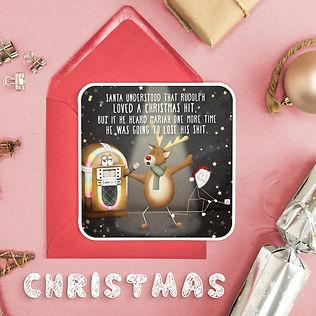 CHRISTMAS-WEB.jpg