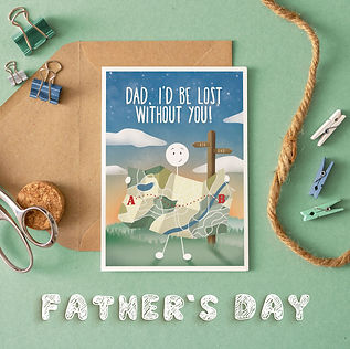 fathers-day-crop.jpg