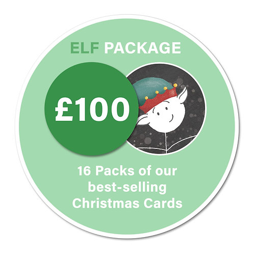 Elf Package