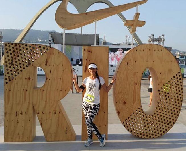 Women Victory Tour Nike