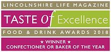 taste of excellence 2.jpg