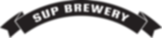 SUP_BREWERY_Logo_2.png