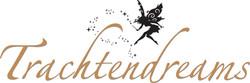 Logo Trachtendreams nachgestellt