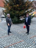 Nikolaustour