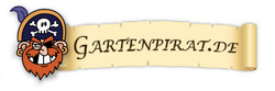 logo_gartenpirat-2