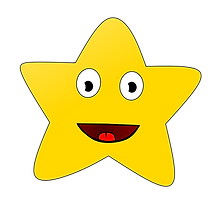 star-3302706_960_720.png